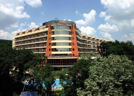 Hotel Atlas günstig bei weg.de buchen - Bild von 5vorFlug