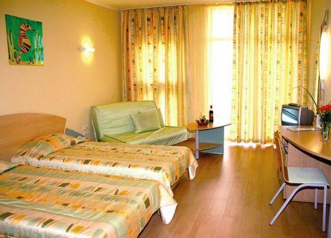 Hotel Atlas 33 Bewertungen - Bild von 5vorFlug
