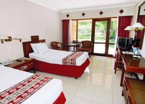 Hotelzimmer im Inna Grand Bali Beach Hotel Resort & Spa günstig bei weg.de