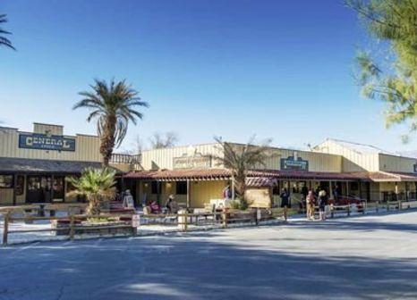 Hotel The Ranch at Death Valley günstig bei weg.de buchen - Bild von 5vorFlug