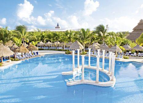 Hotel Iberostar Paraíso del Mar in Riviera Maya & Insel Cozumel - Bild von 5vorFlug