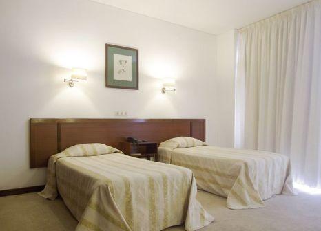 Hotel Residencial Greco in Madeira - Bild von 5vorFlug