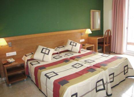 Hotel Ingles günstig bei weg.de buchen - Bild von 5vorFlug