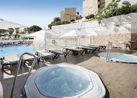 Hotel Catalonia Punta del Rey 16 Bewertungen - Bild von 5vorFlug