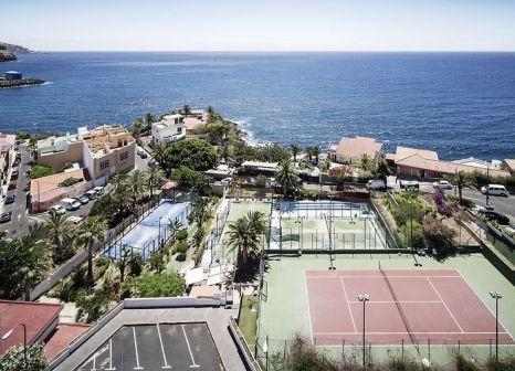 Hotel Catalonia Punta del Rey in Teneriffa - Bild von 5vorFlug