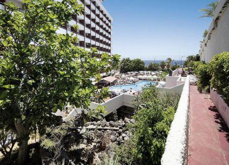 Hotel Catalonia Punta del Rey günstig bei weg.de buchen - Bild von 5vorFlug