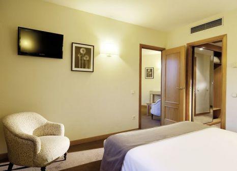 Hotel Holiday Inn Madrid Piramides in Madrid und Umgebung - Bild von 5vorFlug