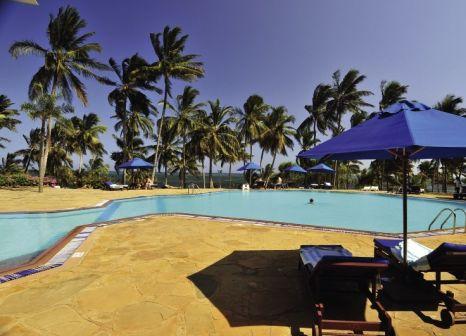 Hotel Mombasa Continental Resort 9 Bewertungen - Bild von 5vorFlug