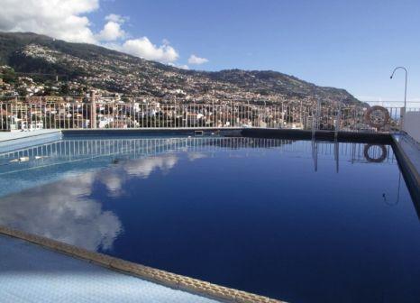 Hotel Monte Carlo in Madeira - Bild von 5vorFlug