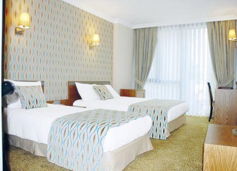 Black Bird Hotel- Istanbul 26 Bewertungen - Bild von 5vorFlug