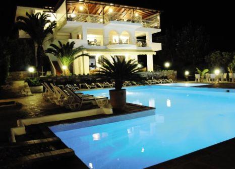 Hotel Glavas Inn günstig bei weg.de buchen - Bild von 5vorFlug