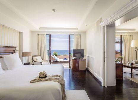 Hotel Kempinski Bahia 7 Bewertungen - Bild von 5vorFlug
