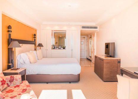 Hotel Kempinski Bahia günstig bei weg.de buchen - Bild von 5vorFlug