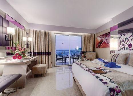 Hotel Rixos Premium Tekirova in Türkische Riviera - Bild von 5vorFlug