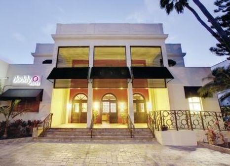 Hotel The Landon in Florida - Bild von 5vorFlug