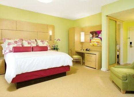 Hotel The Landon 1 Bewertungen - Bild von 5vorFlug