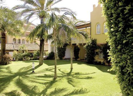 Hotel Soho Boutique Vistahermosa günstig bei weg.de buchen - Bild von 5vorFlug