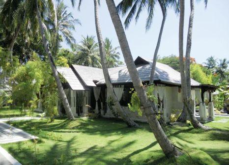Hotel Holiday Island Resort & Spa günstig bei weg.de buchen - Bild von 5vorFlug