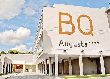BQ Augusta Hotel in Mallorca - Bild von 5vorFlug