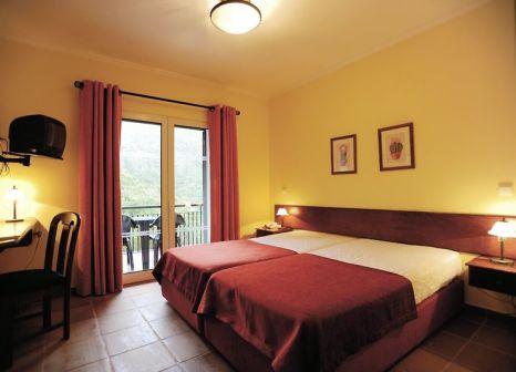Hotelzimmer mit Kinderbetreuung im Hotel Encumeada