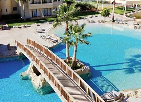 Hotel Panareti Coral Bay Resort in Westen (Paphos) - Bild von 5vorFlug