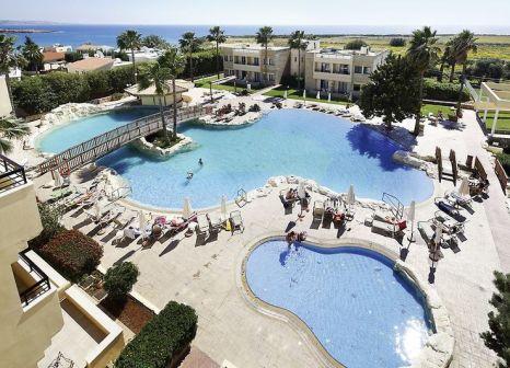 Hotel Panareti Coral Bay Resort 17 Bewertungen - Bild von 5vorFlug