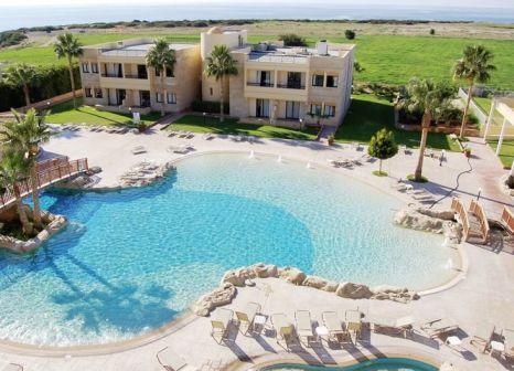 Hotel Panareti Coral Bay Resort günstig bei weg.de buchen - Bild von 5vorFlug