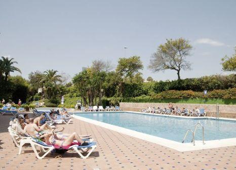 Hotel PYR Marbella günstig bei weg.de buchen - Bild von 5vorFlug
