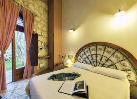 Hotel Villa dei Papiri 7 Bewertungen - Bild von 5vorFlug