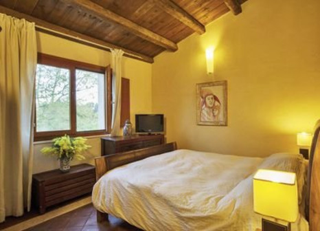 Hotel Villa dei Papiri in Sizilien - Bild von 5vorFlug