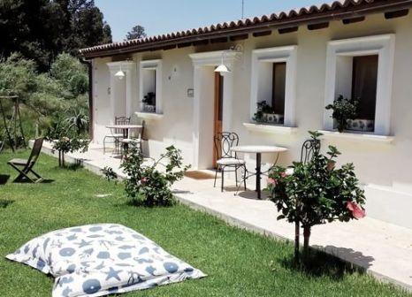 Hotel Villa dei Papiri günstig bei weg.de buchen - Bild von 5vorFlug