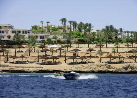 Hotel Grand Oasis Resort günstig bei weg.de buchen - Bild von 5vorFlug
