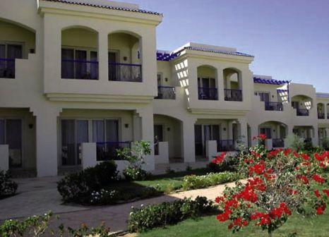Hotel Grand Oasis Resort in Sinai - Bild von 5vorFlug