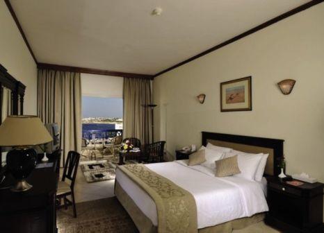 Hotelzimmer im Grand Oasis Resort günstig bei weg.de