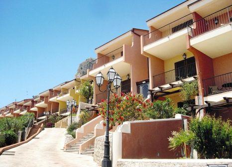 Hotel Capo Dei Greci Taormina Coast - Resort Hotel & Spa günstig bei weg.de buchen - Bild von 5vorFlug