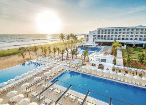 Hotel Riu Sri Lanka 19 Bewertungen - Bild von 5vorFlug