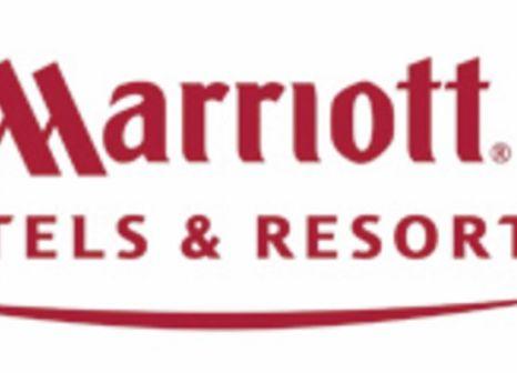 Bangkok Marriott Hotel Sukhumvit günstig bei weg.de buchen - Bild von 5vorFlug