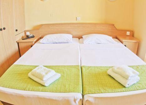 Hotelzimmer im Luna Holiday Complex günstig bei weg.de
