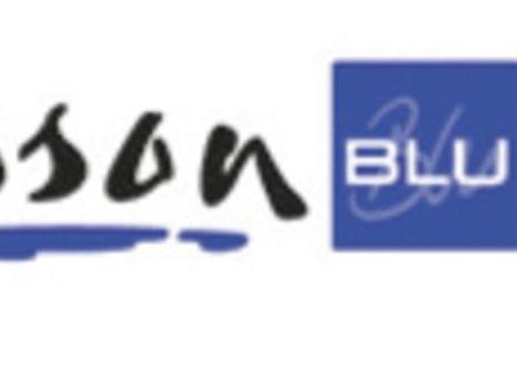 Radisson Blu Hotel Ajman in Sharjah & Ajman - Bild von 5vorFlug