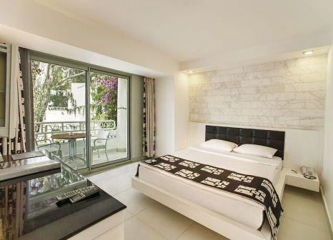 Hotelzimmer im Voyage Torba günstig bei weg.de