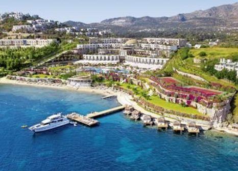 Hotel Sianji Well-Being Resort 24 Bewertungen - Bild von 5vorFlug