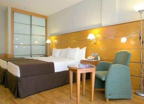 Hotel Exe Las Palmas 18 Bewertungen - Bild von 5vorFlug