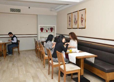 Hotel Ilkay 3 Bewertungen - Bild von 5vorFlug