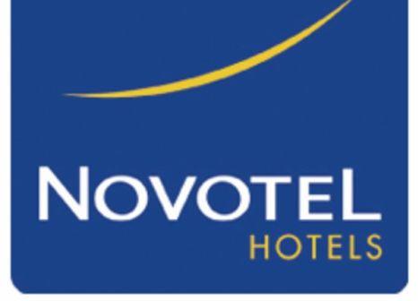 Hotel Novotel Hong Kong Nathan Road Kowloon günstig bei weg.de buchen - Bild von 5vorFlug