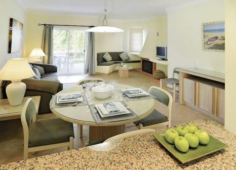 Hotelzimmer mit Golf im Clube Albufeira Garden Village