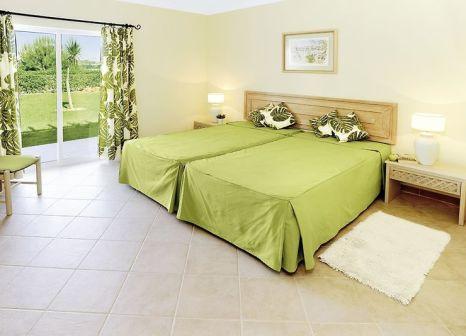 Hotelzimmer im Clube Albufeira Garden Village günstig bei weg.de