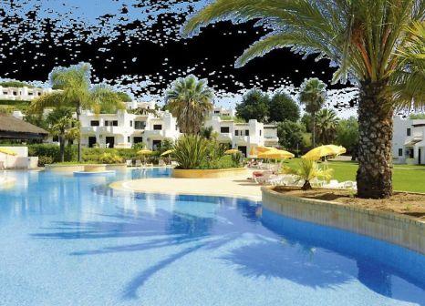 Hotel Clube Albufeira Garden Village 14 Bewertungen - Bild von 5vorFlug