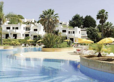 Hotel Clube Albufeira Garden Village in Algarve - Bild von 5vorFlug