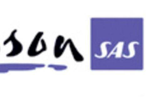 Radisson Blu Hotel Frankfurt 13 Bewertungen - Bild von 5vorFlug
