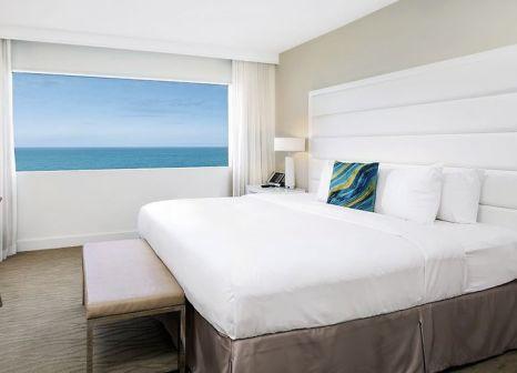 Hotelzimmer im Sonesta Fort Lauderdale Beach günstig bei weg.de